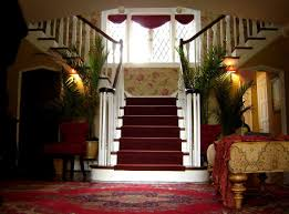 Tudor Homes Interior Design Lck Interiors Interior Design Maryland