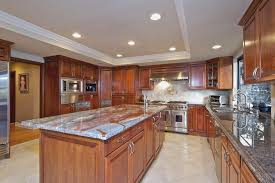home depot kitchen design appointment home depot kitchen design appointment kitchen line wooden cabinet