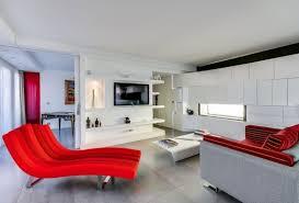 interieur et canapé aménagement intérieur et extérieur d un apprtement à