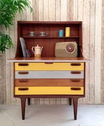Retro Chairs For Sale The Classical Retro Furniture Boshdesigns Com