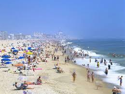 breathtaking oceanside condo ocean homeaway ocean city