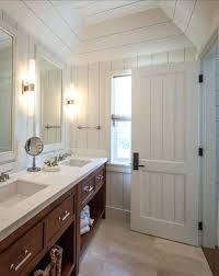 craftsman style bathroom ideas 48 lovely bathroom wood ceiling ideas craftsman style bathroom ideas