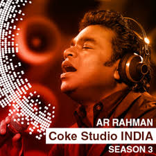 mtv unplugged india mp3 download ar rahman coke studio 3 ar rahman download uestudio 10 download