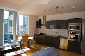 1 Bedroom Apartments Seattle by 1 Bedroom At Olive 8 For Rent Urbnlivn