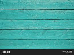 blue barn wooden wall planking wide image photo bigstock