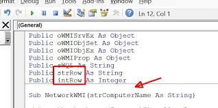 4 mistakes you can avoid when programming excel macros with vba