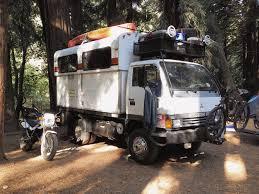 mitsubishi fuso 4x4 expedition vehicle mitsubishi fuso 4x4 camper u2013 idea di immagine auto