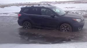 subaru forester xt off road субару форестер xt 2014 off road subaru forester 2014 xt off