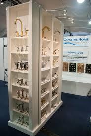 coastal home u0026 design booth the luxury home show jan 8th 9th