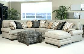brown sectional sofa decorating ideas sectional sofas decorating ideas sectional sofa leather covers brown