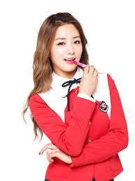 apink hayoung skoolooks png by hyukhee05 on deviantart