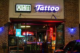 the 10 best tattoo shops in atlanta