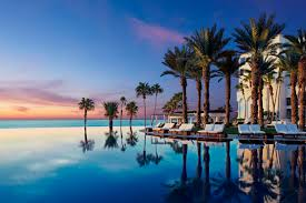 cabo san lucas luxury hotels hilton los cabos resort