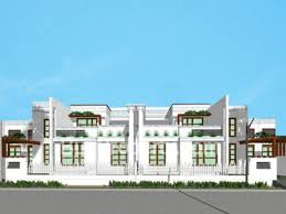 independent houses villas for sale in lucknow villas in lucknow
