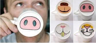 creative mug designs creative and funny mug designs so creative things creative