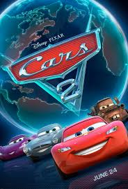 cars sally and lightning mcqueen kiss cars 2 pixar wiki fandom powered by wikia
