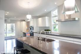 beautiful kitchen island designs 8 beautiful functional kitchen island ideas
