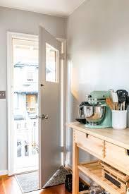102 best kitchen images on pinterest kitchen home and kitchen ideas