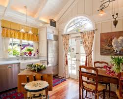 french kitchen island table french country kitchen how gorgeous u