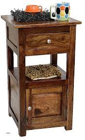 leick corner accent table leick corner accent table corner end tables cheap elegant wood 1