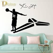 online get cheap sports themed decorations aliexpress com