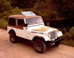 248 best jeep images on pinterest jeeps jeep wranglers and jeep