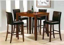square pub table with storage 5 piece pub table set 5 piece pub table set small pub table sets 5