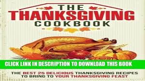 best thanksgiving recipes movieandvideo