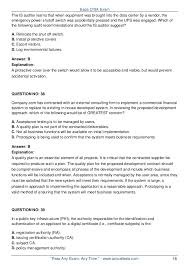 4 thank you letter email after interview ganttchart template