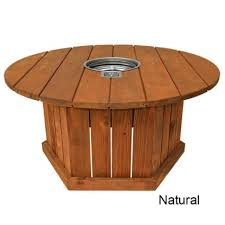 Bbq Tables Outdoor Furniture by Cheap Bbq Table Find Bbq Table Deals On Line At Alibaba Com