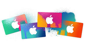 get an itunes gift card deal get 50 itunes gift card code for 42 5 digital delivery