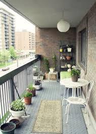 Outdoor Balcony Rugs Basketweave Luxe Deck Tiles Box Of 10 Wooden Floor Tiles