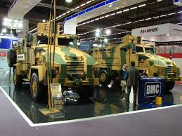 light armored vehicle for sale turkish armor makers in talks to produce 1 000 vehicles for qatar