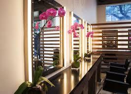 zen inspired mathis murphy salon a full service zen inspired beauty salon