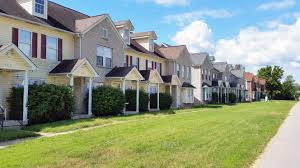 section 8 housing and apartments for rent in louisville kentucky