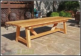 wood patio chair plans patios home decorating ideas 53j0mvo2bq