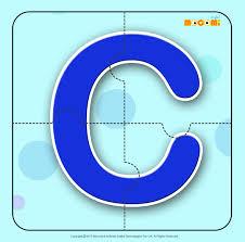 alphabet c alphabet jigzaw puzzles for kids mocomi