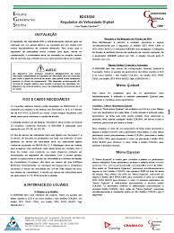 49 pcc1301 manual cummins vendas e servi礑os abril 2011