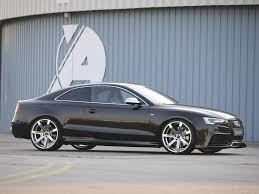 2006 audi a5 audi a5 by rieger 2012 mad 4 wheels