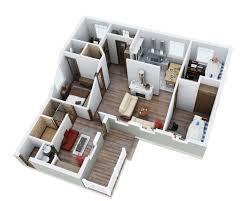 Prefabricated House Prefabricated House 141 U2013 Woodec