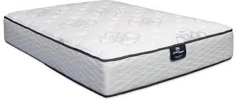 home design mattress gallery furniture levin furniture mattress sale decoration ideas