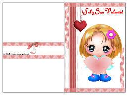 imagenes en hd para imprimir san valentin imagenes para imprimir en hd gratis para descargar 4