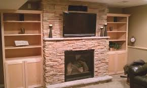 gas fireplace inserts customer reviews gas fireplace insert