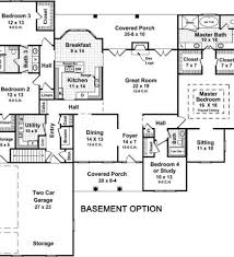 house plan with two master suites master bedroom suite plans home design