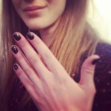 145 best manicures images on pinterest manicures apples and enamels