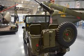 willys army jeep willys jeep specifications and photos