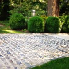 Top 25 Best Paving Stones Ideas On Pinterest Paving Stone Patio by Beautiful Driveway Exteriors Pinterest Driveways Old Stone