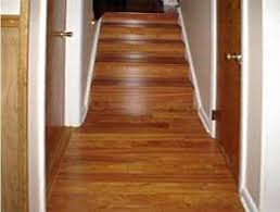 choosing the direction for installing your hardwood flooring