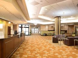 Livingroom Pictures Holiday Inn Allentown Center City Hotel By Ihg