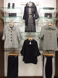 versona black friday versona accessories grand opening u2014 hey thuy